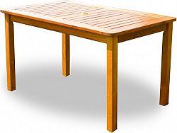 Rojaplast Stůl HOLIDAY - lakovaný