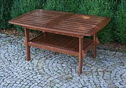 Rojaplast Stůl MORENO