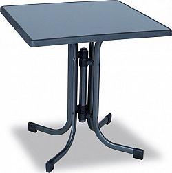 Rojaplast Stůl PIZARRA 70x70cm