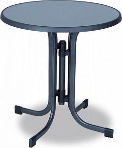 Rojaplast Stůl PIZARRA - pr. 70cm