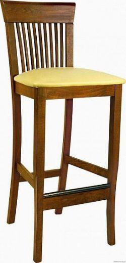Sedia Barová židle Barowe 1