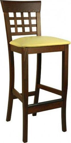 Sedia Barová židle Barowe 2