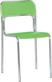 Sedia Jídelní židle Askona