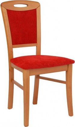 Sedia Jídelní židle Bartek