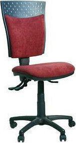 Sedia Kancelářská židle 44 asynchro