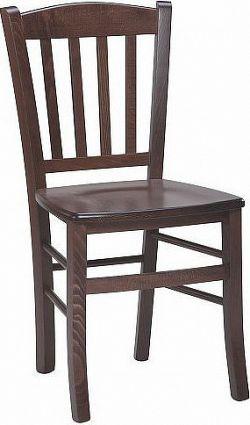 Stima Dřevěná židle Veneta