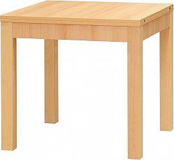 Stima Jídelní stůl Adria pevný - moderní odstíny