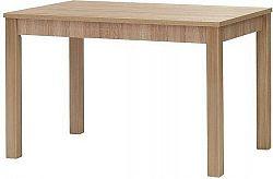Stima Jídelní stůl CASA MIA - rozkládací 160x80/+40 cm rozklad