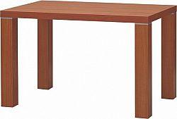 Stima Jídelní stůl Jadran 90x160 cm