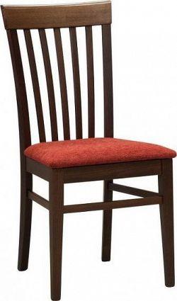 Stima Jídelní židle K2 čalouněná