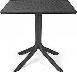 Stima Stůl Clip