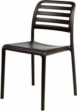 Stima Židle Costa