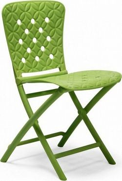 Stima Židle Zag Spring