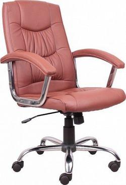 Tempo Kondela Kancelářská židle LIONEL 1658LC + kupón KONDELA10 na okamžitou slevu 10% (kupón uplatníte v košíku)