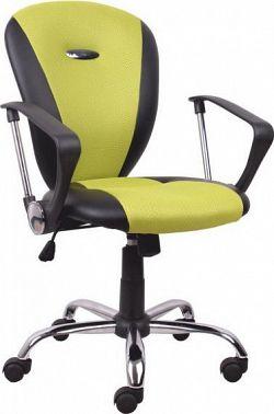 Tempo Kondela Kancelářská židle TABAREZ 1513 + kupón KONDELA10 na okamžitou slevu 10% (kupón uplatníte v košíku)