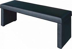Tempo Kondela Lavice MODERN - černá + kupón KONDELA10 na okamžitou slevu 10% (kupón uplatníte v košíku)