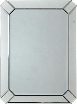 Tempo Kondela Zrcadlo ELISON TYP 10 + kupón KONDELA10 na okamžitou slevu 10% (kupón uplatníte v košíku)