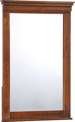 Tempo Kondela Zrcadlo SATURN 5, dub tmavý + kupón KONDELA10 na okamžitou slevu 3% (kupón uplatníte v košíku)