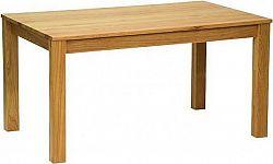 Unis Stůl dubový - standard 22440 kód 22442, 200x90cm