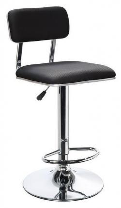 Barová židle FS6124