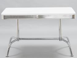 Jídelní barový stůl Cequa T027-1 120x80
