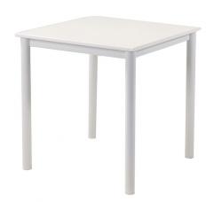 Jídelní stůl ANNA 70x70