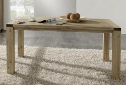 Jídelní stůl COAST 9606 160x90
