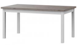 Jídelní stůl DALIA typ 62 160x90