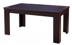 Jídelní stůl SETI TB 150x90