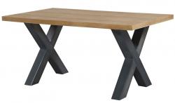 Jídelní stůl Tim 160x90 cm