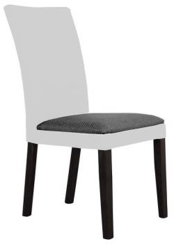 Jídelní židle ALISA