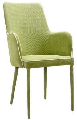 Jídelní židle AMBRA SF0022