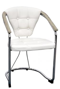 Jídelní židle FS3532
