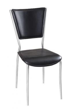 Jídelní židle FS4758