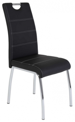 Jídelní židle SUSI 910/902