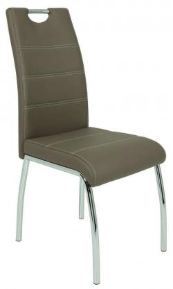 Jídelní židle SUSI 910/904