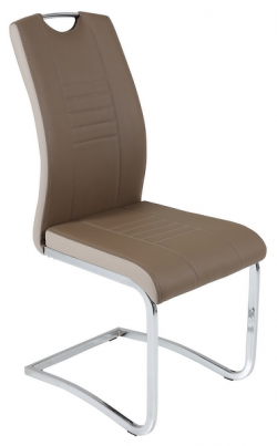 Jídelní židle TABEA 910/835