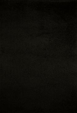 Koberec SHAGGY 1074 160x230