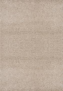 Koberec SHAGGY 928 65x130