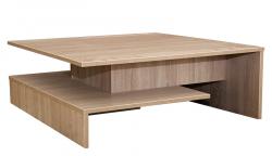Konferenční stolek AS-53