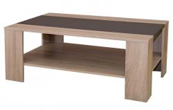 Konferenční stolek AS-56