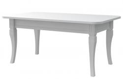 Konferenční stolek Avinion T40