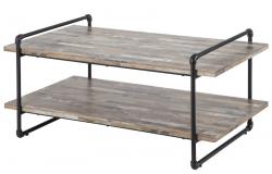 Konferenční stolek Factory 6