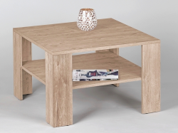 Konferenční stolek JOKER MINI