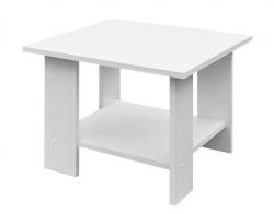 Konferenční stolek LENA