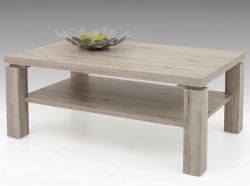 Konferenční stolek MARVIN 007-672