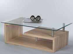 Konferenční stolek RETOX