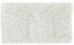Koupelnová předložka SHAGGY 088252 70x120