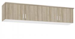 Nástavec BREMEN AP450-3355