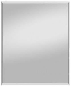 Nástěnné zrcadlo MAX 50x70 cm